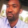 Foto de perfil del remitente