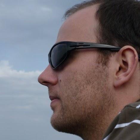 Bastian Haustein