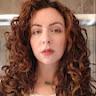 Shauna Stasiuk's profile image
