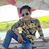 Sok Chea