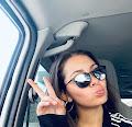 Seleena Munoz's profile image