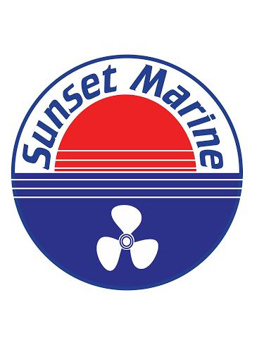 Sunset Marine