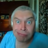 Тимофей Беляев