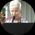 Antoinette Lucas