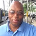 Carlyle Hicks's profile image