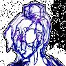 Dubnub dubnub's avatar