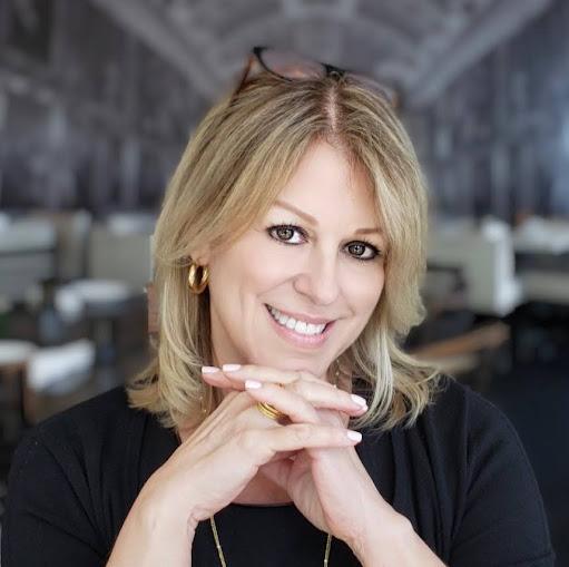 Lydia Sacasa