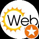 Opinión de Webdesign Costa del Sol