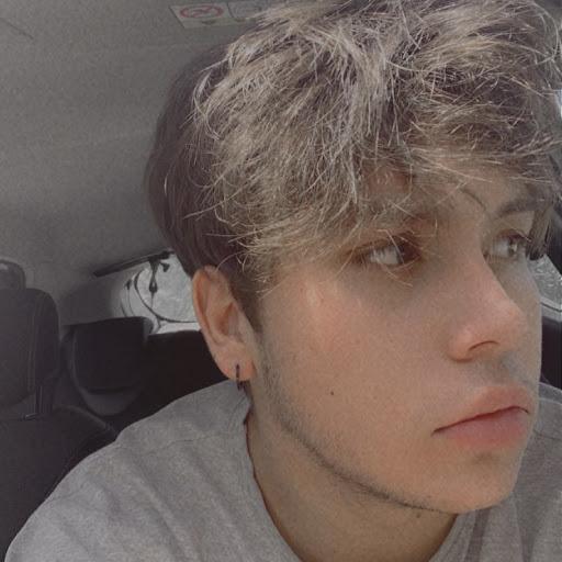 Gökay Emin Yörük