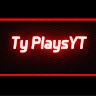 Ty RunWay1