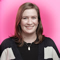 Roxanne Rice's profile image