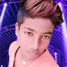 araj2280637 avatar