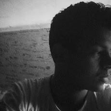 Nour Al-din Muhammed