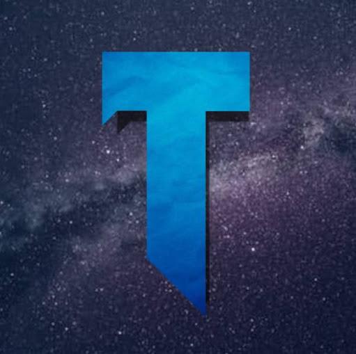 TerraCrafte007