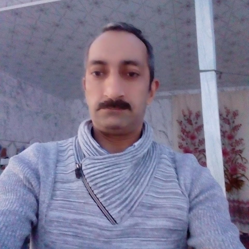 Elsever Qahramanov