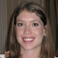 Laura Almquist