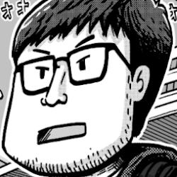 Shuichi Tsutsumi