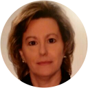 María Elena Borjabad García
