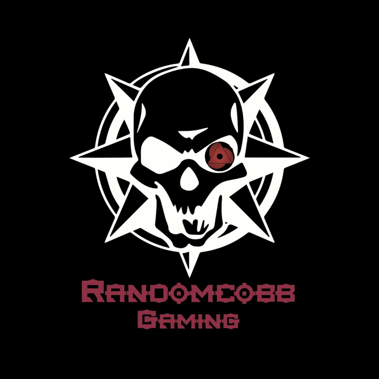 Randomcobb Gaming