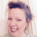 Jane Mulkern's profile image