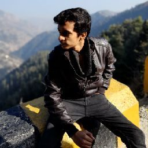 Savvy Specialist Arslan Nawaz