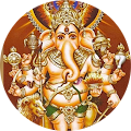 Syamakhanth NVR