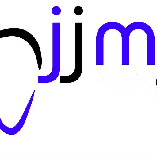 Lab JJM