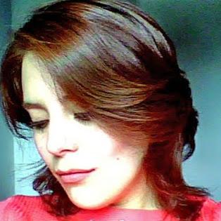 Franca Massaro