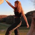 Kelsey Wolff's profile image