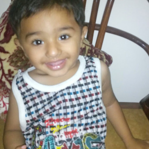 Asif Nazir