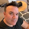 Philip Faiss's profile image