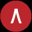 city astral's avatar