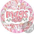 Maggie Vargas's profile image