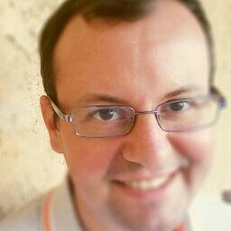 Ludovico Iommi's avatar
