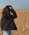 Suaad Adnan's profile image