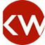 KWMorrow Client Experience
