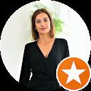 Sandra Tomasevic