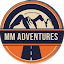 Mini McKinney Adventures