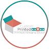 Custom Printed Boxes profile pic