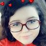Jolena Cariann's Profile Picture
