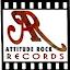 Attitude Rock Records