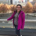 Daniela Elizabeth Ramirez Madrid's profile image