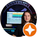 Aggressive Audio