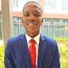 Jackson Mwanaumo's avatar