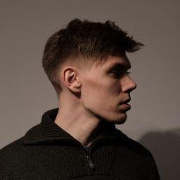 Joshua Küpper