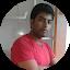 Sushil Tiwari