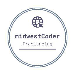 Midwest Coder