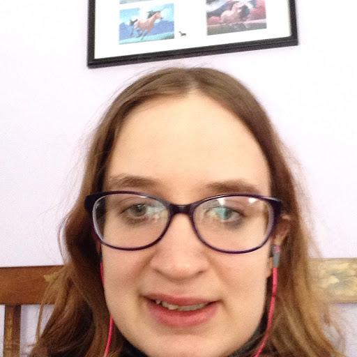Isabel Politis