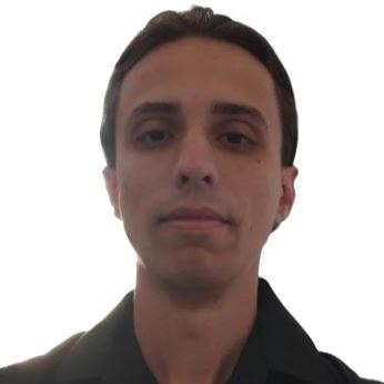 Renato Knauer