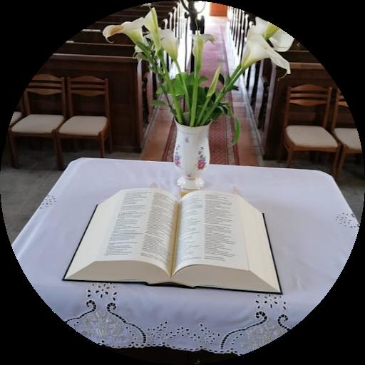 Nyíregyháza - Kertvárosi Református Egyházközség